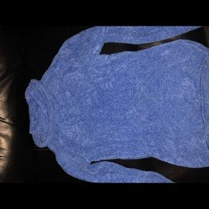 Sweaters - Gap sweater (chenille)